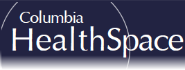 Health Space Columbia