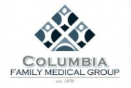 Columbia Family Medical